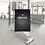 Thumbnail: Fitness Planner