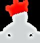 2 color logo med 1.png