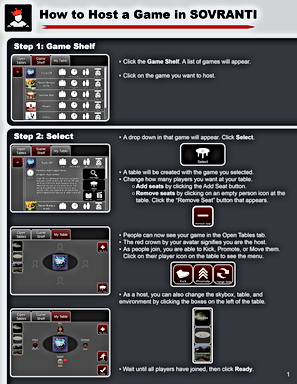 Host a Game Page 1 (1).png