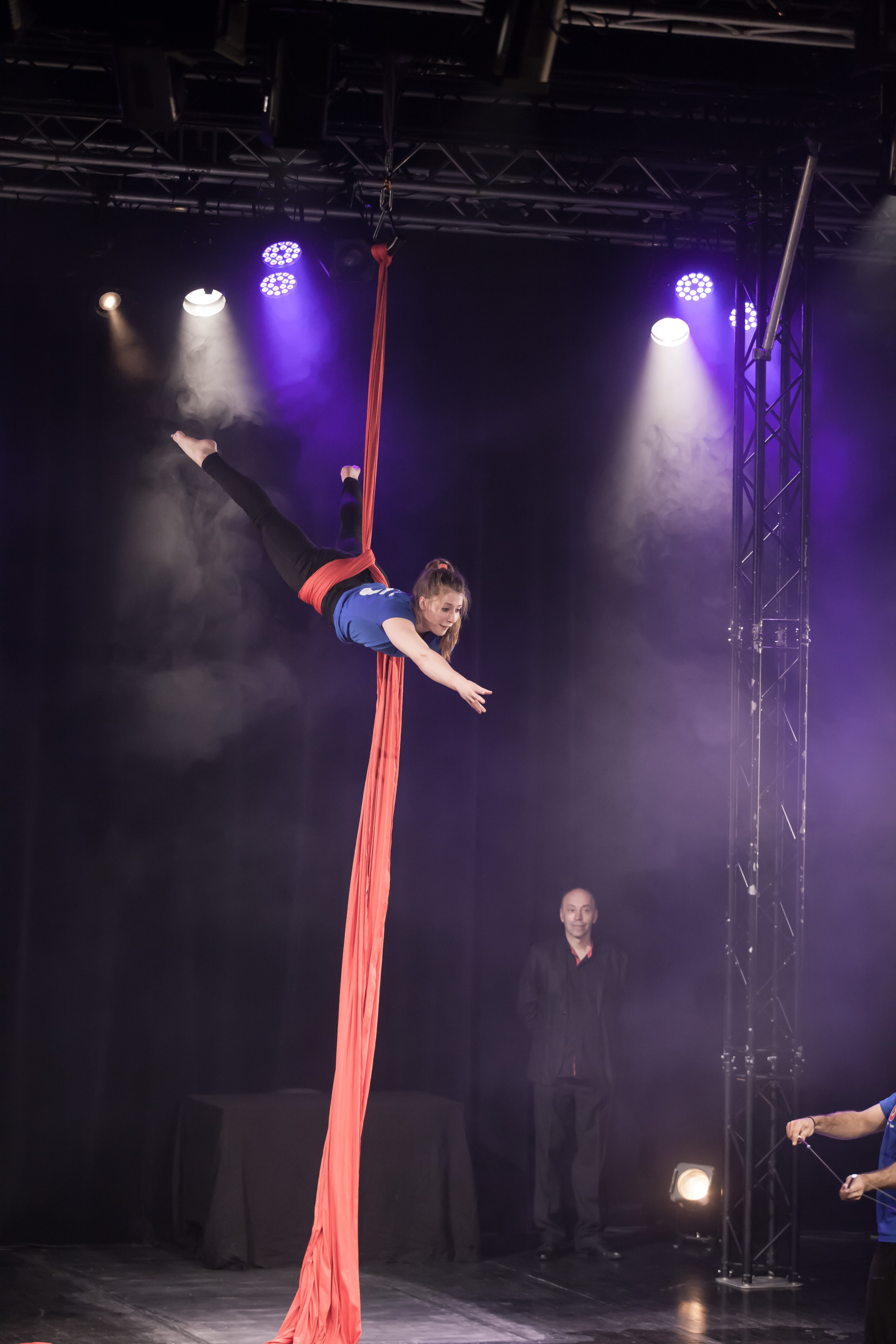 170701-battle-cirque-jdufresne-108_34993202274_o