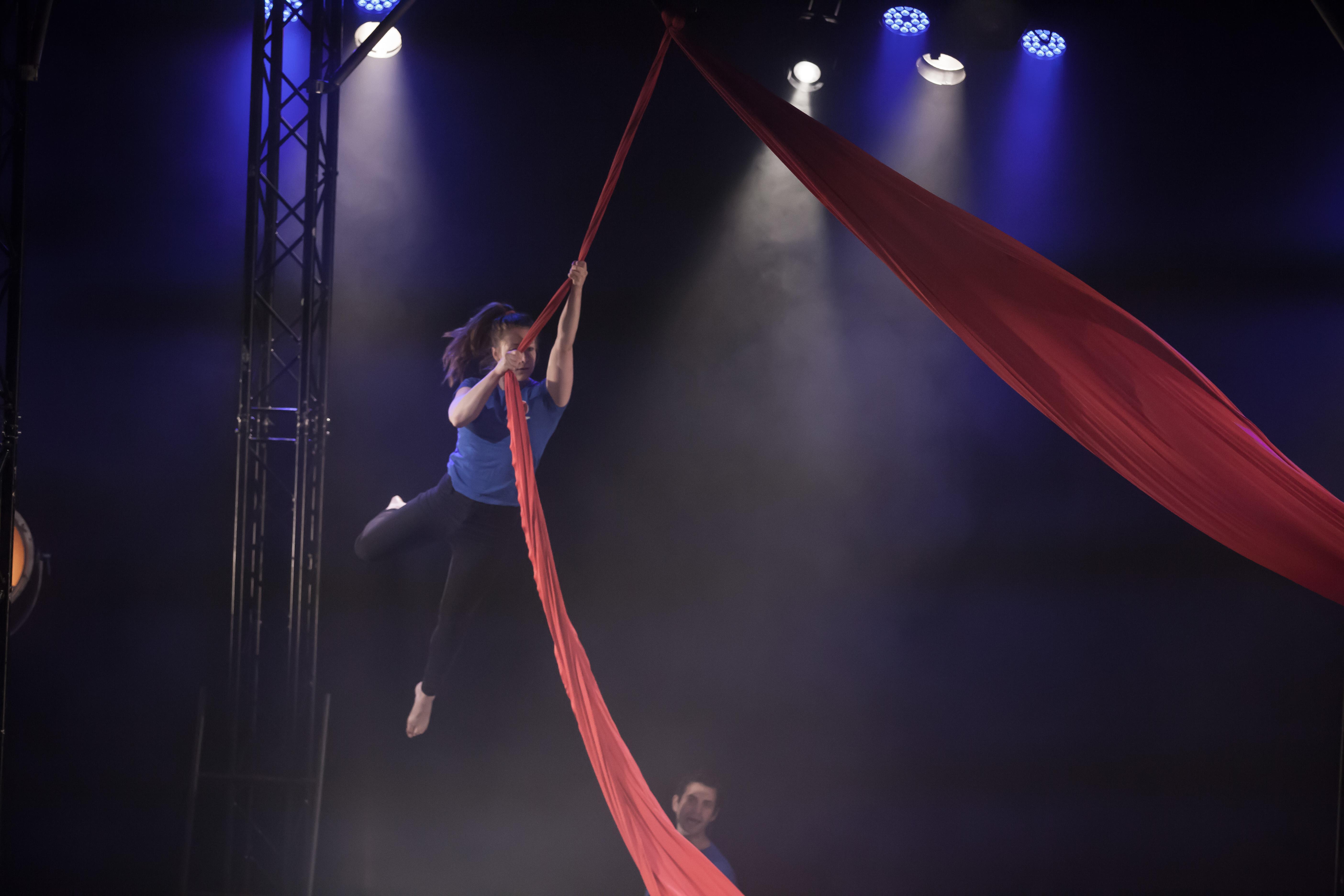 170701-battle-cirque-jdufresne-37_35793770266_o
