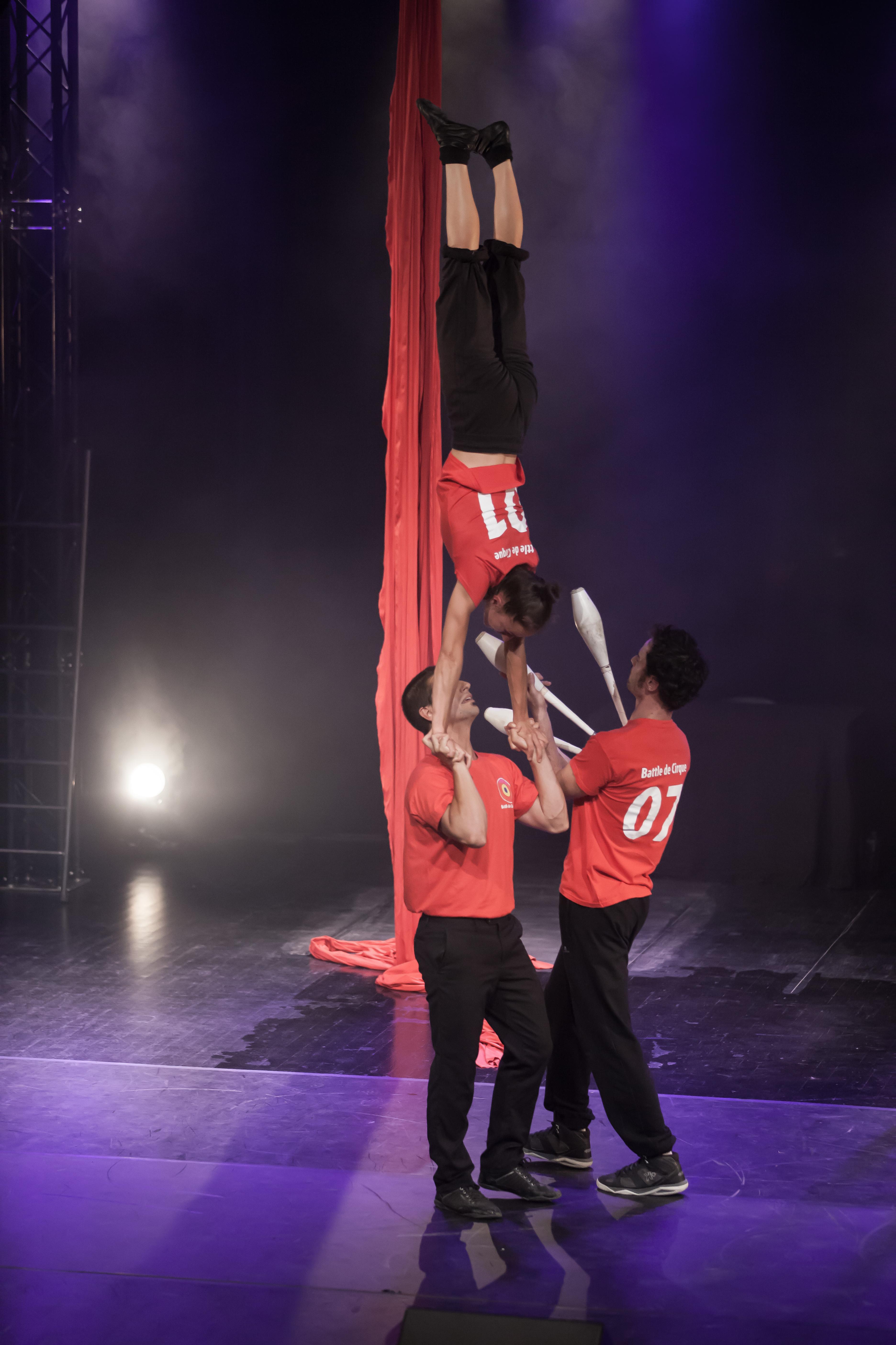 170701-battle-cirque-jdufresne-41_35024258363_o