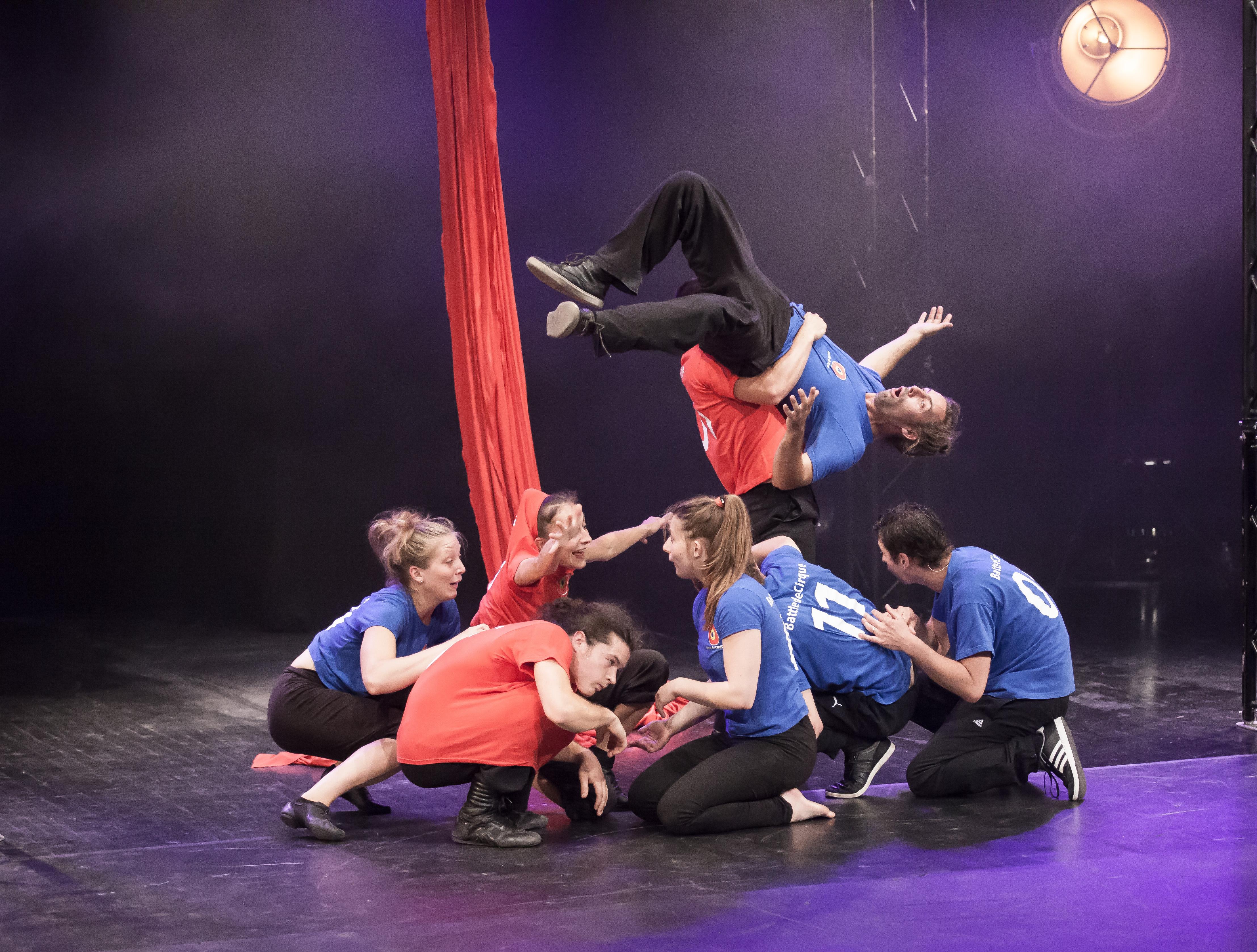 170701-battle-cirque-jdufresne-95_35664605432_o