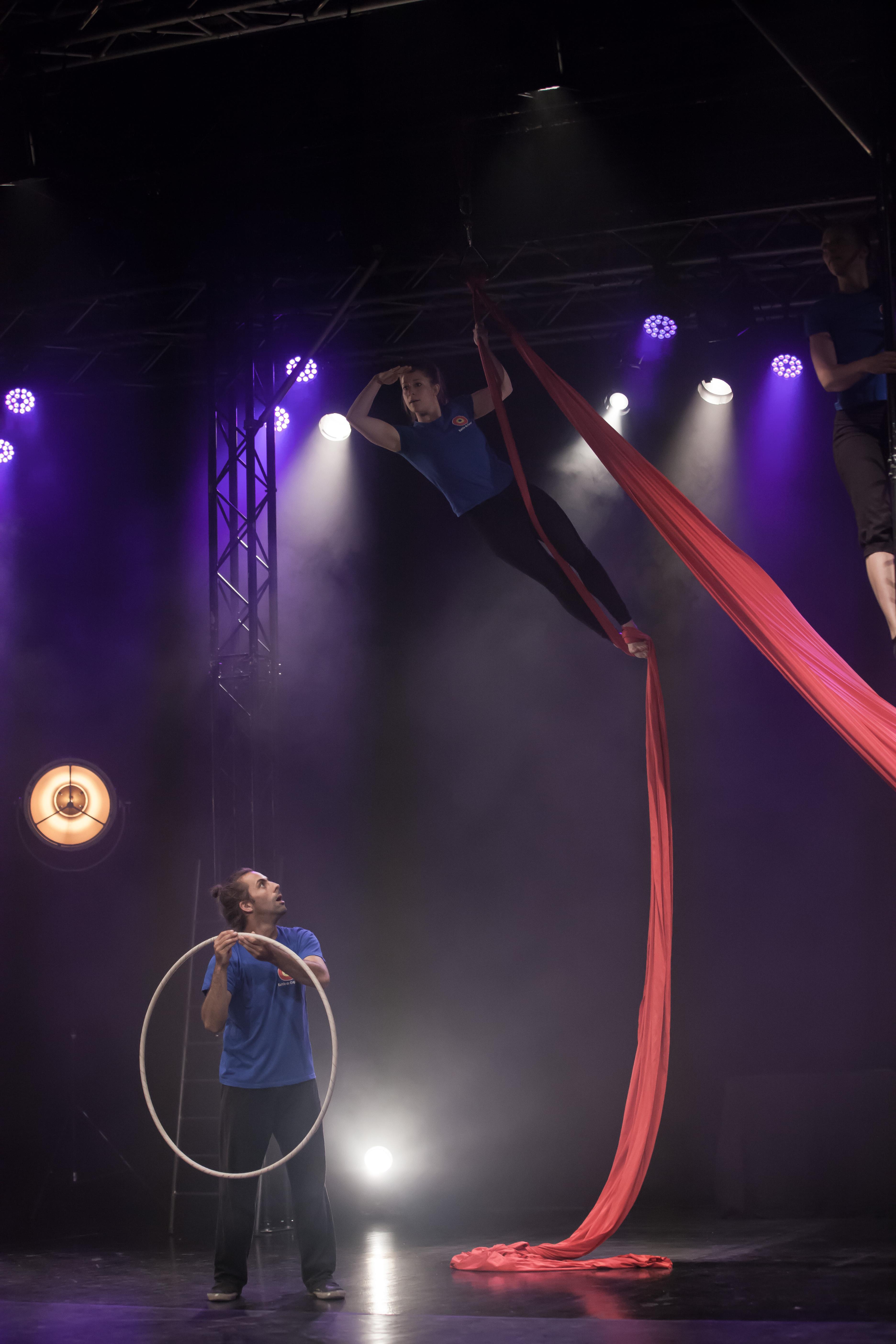 170701-battle-cirque-jdufresne-25_35834418965_o
