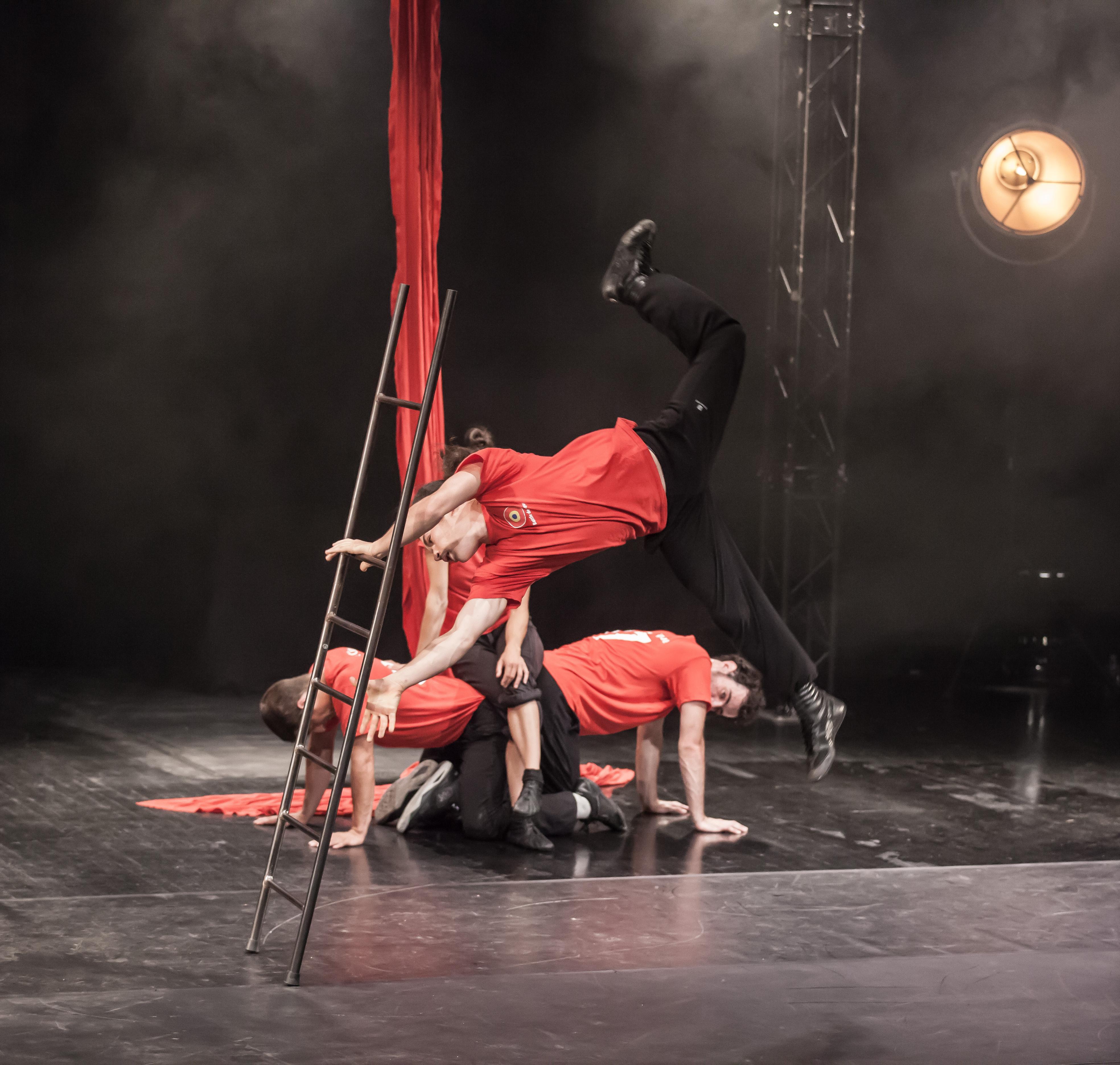 170701-battle-cirque-jdufresne-83_35664725302_o