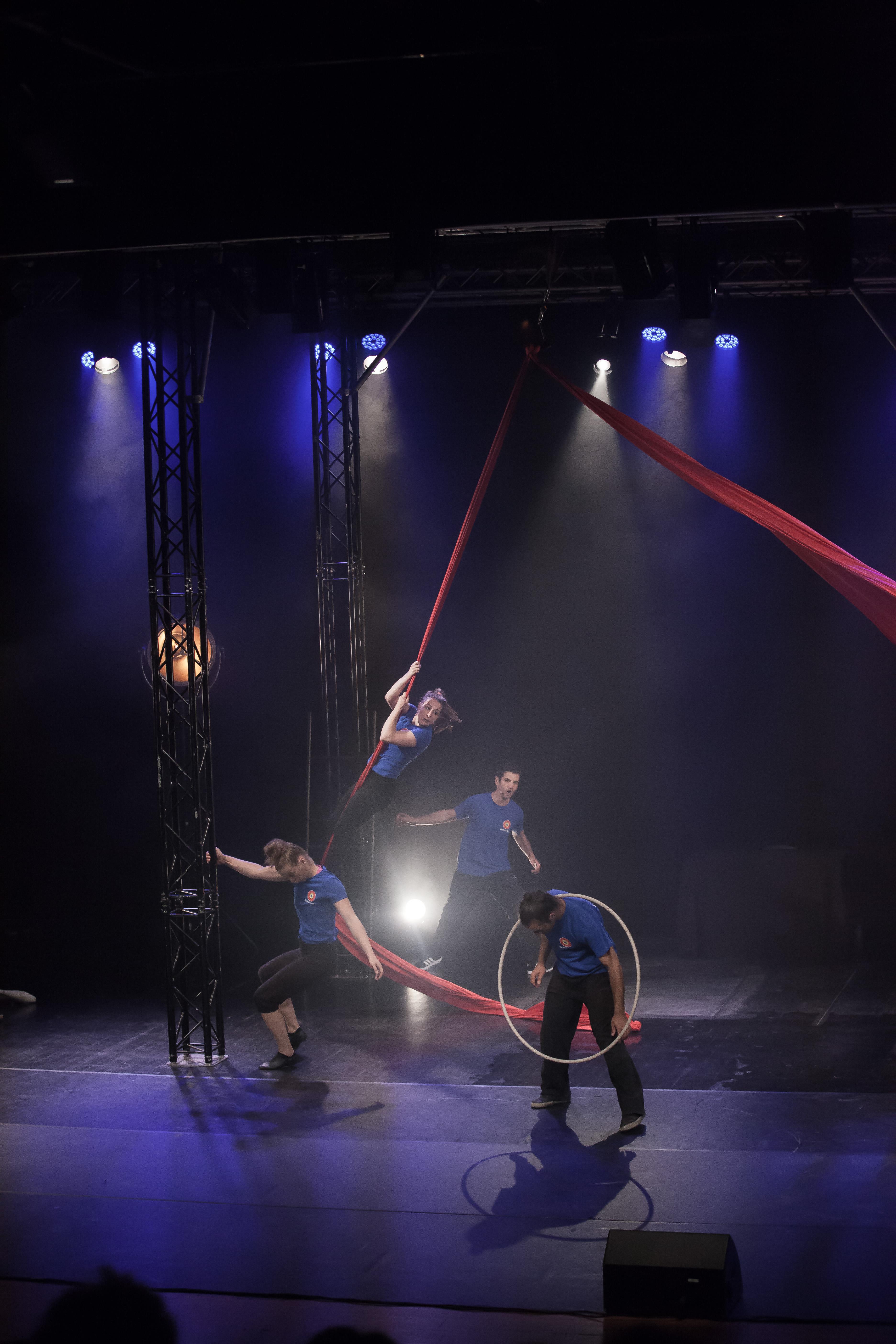170701-battle-cirque-jdufresne-34_35834322325_o