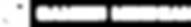 DM_logo_white_horizontal.png
