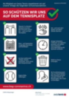 Plakat_Swisstennis.jpg