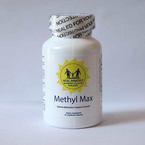 MethylMax