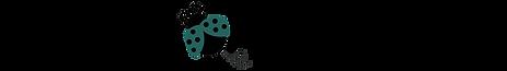 2017-Black Color Logo.png