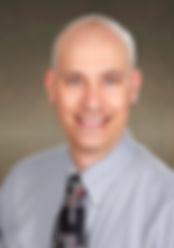 Dr. John D Scala