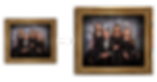 20 Frame and Portrait Upgrade.png