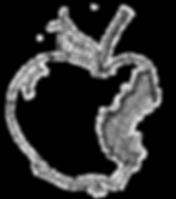 handskiss-äpplet-2.png