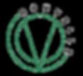 Brf Nouvelle logo