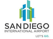 SD Airport.JPG
