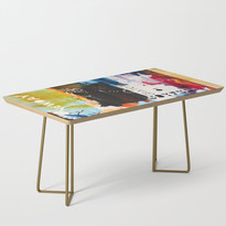new-day4184006-coffee-table.jpg