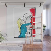 kiss-kiss4185512-wall-murals.jpg