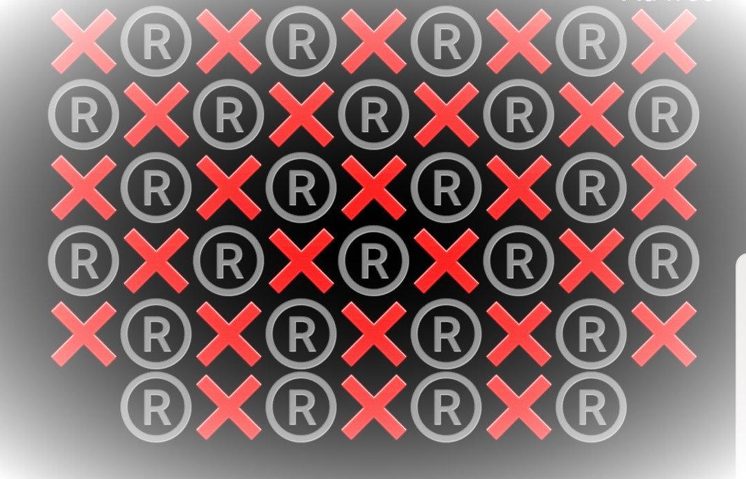 XR Wall.jpg