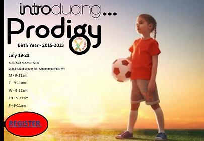 XR Prodigy MKE.png