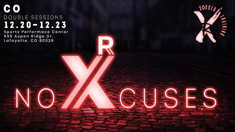 XR_2020_CO.jpg