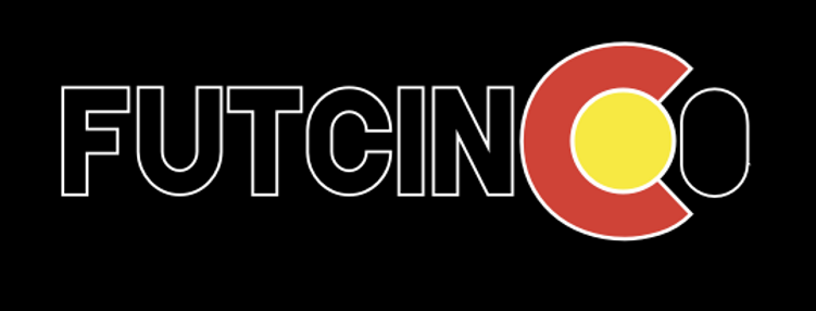 FutCinco Hat Logo.png