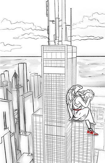 skyline11x17.jpg