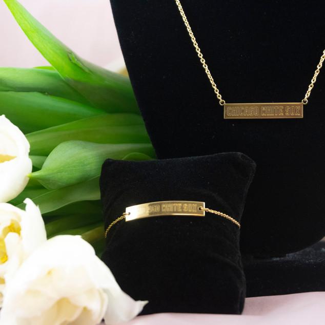 necklace_bracelet.jpg