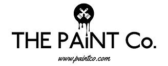 TPC_Logo_black.png
