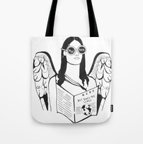 art-saves-the-world-bags.jpg