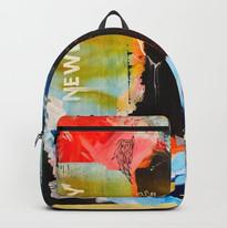 new-day4184006-backpacks.jpg