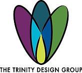 TDG Logo.jpg