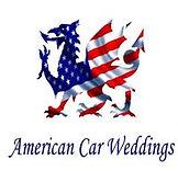 american cars.jpg