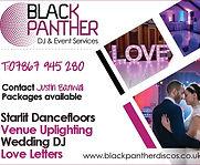 Entertainment - Black Panther.jpg