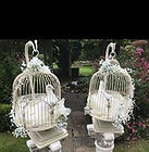 vintage dove release cages newport