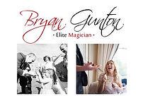 Entertainment - Bryan.jpg