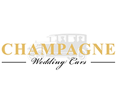 champagne cars.png