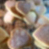 welshcakes2.jpg