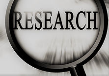 Research-magnifying-glass.jpg