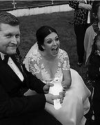 Llanerch Vineyard Wedding Doves.jpg