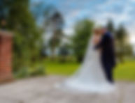 wedding-photos-at-llansantffraed+court+h
