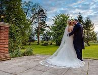 wedding-photos-at-llansantffraed+court+h