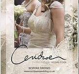 The Dress - Ceridwen.jpg