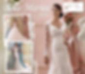 The Dress - BMM.jpg