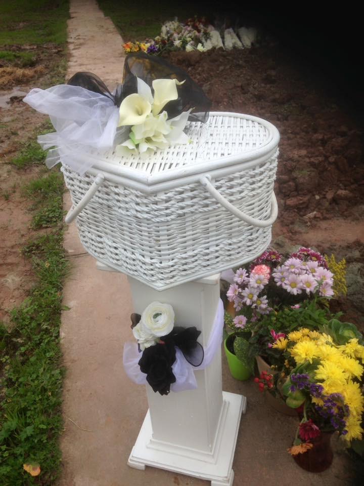 funerals16.jpg