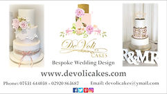 DeVoli Cakes Guild Advert.jpg