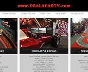 deal a party.jpg
