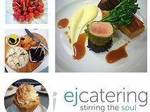 Catering - EJ.jpg