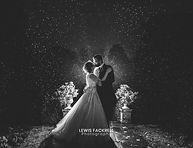 Cardiff-South-Wales-Wedding-photographer