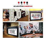 Entertainment - Events Casino.jpg