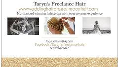 Hair & Makeup - Taryn.jpg